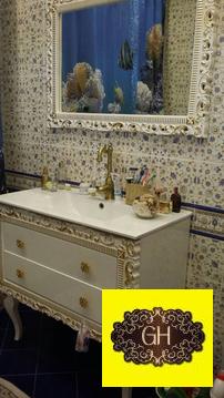 Продажа дома, Полотняный Завод, Дзержинский район - Фото 1