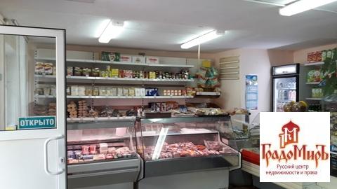 Продается Ресторан / кафе, Краснозаводск г, 73м2 - Фото 5