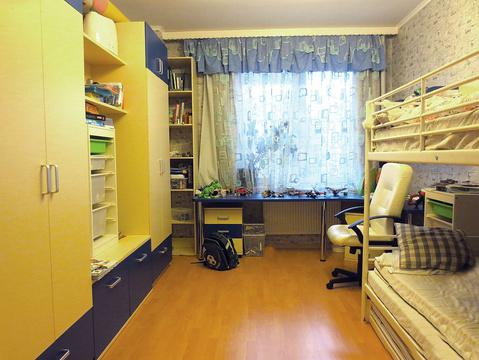 Продажа квартиры, м. Комендантский проспект, Комендантский пр-кт. - Фото 4