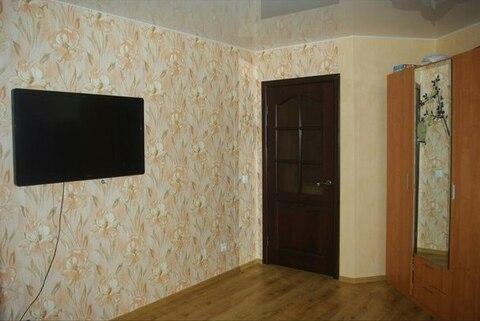 Продам 3.к.кв. ул. Псковская, д.29 - Фото 4