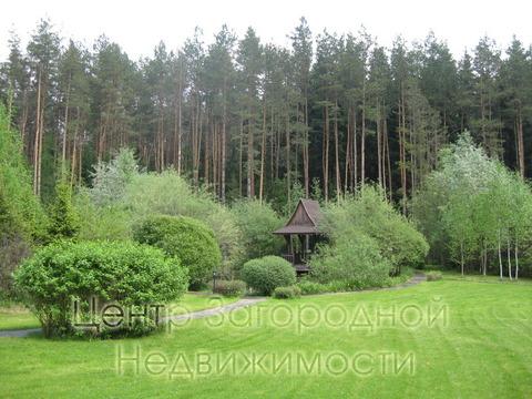 Дом, Пятницкое ш, 10 км от МКАД, Юрлово д. (Солнечногорский р-н), . - Фото 5