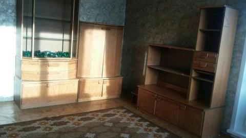 Сдается 2-комнатная квартира на ул. Лакина - Фото 2