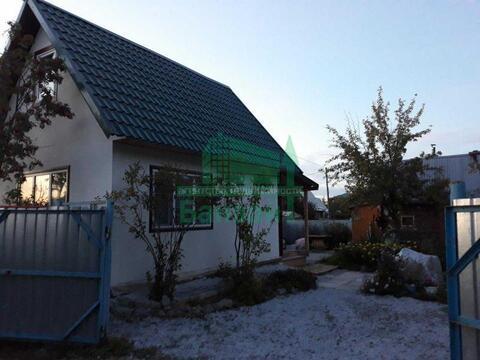 Продажа дома, Тюмень, Радуга - Фото 4