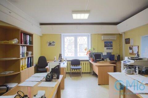 Продажа помещения под офис, мини-отель у метро Звенигородская. - Фото 2
