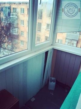 Продажа комнаты, Вологда, Ул. Петрозаводская - Фото 3