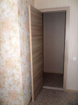 Квартира с отделкой в новом доме - Фото 4