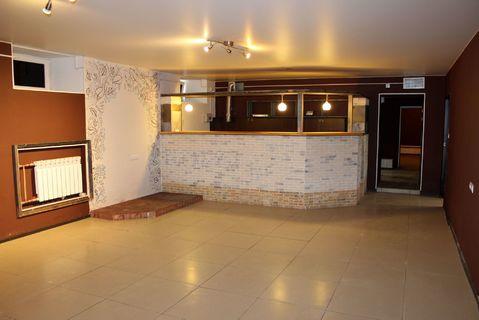 Купить торговое помещение 207 кв м в Центральном районе - Фото 1