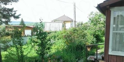 Продается дача. , Иркутск город, СНТ Ангара - Фото 4