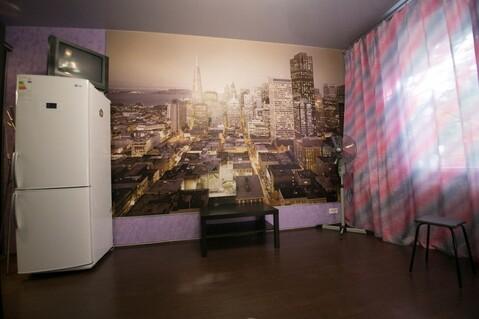Аренда комнаты, Новосибирск, Ул. Дуси Ковальчук - Фото 1