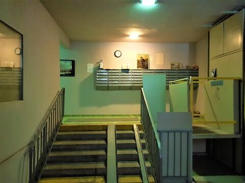 Сдаем 2х-комнатную квартиру с евроремонтом Рублевское шоссе, д.85 - Фото 3