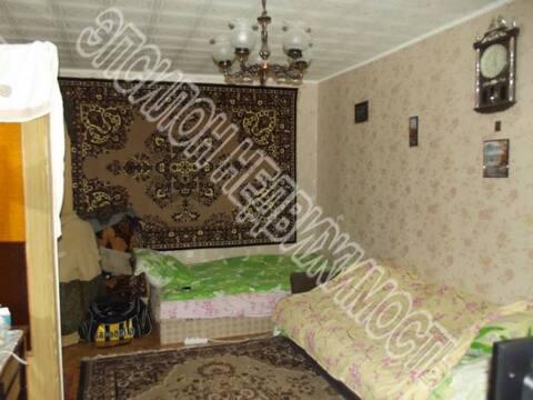 Продажа двухкомнатной квартиры на улице Кати Зеленко, 6г в Курске, Купить квартиру в Курске по недорогой цене, ID объекта - 320006560 - Фото 1