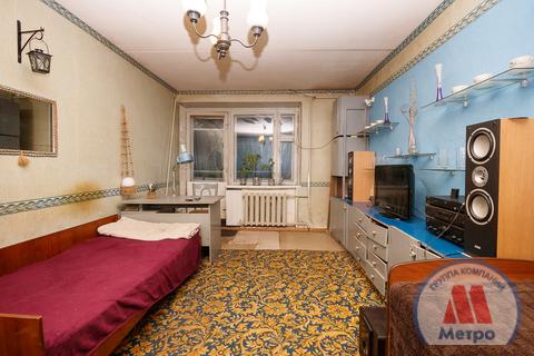 Квартира, ул. Звездная, д.27 - Фото 2