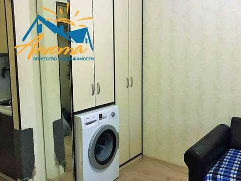 Продается комната в общежитии с предбанником в городе Обнинск Ленина 7 - Фото 2