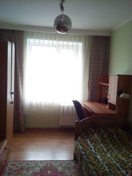 Четырехкомнатная квартира в городе Истра - Фото 4