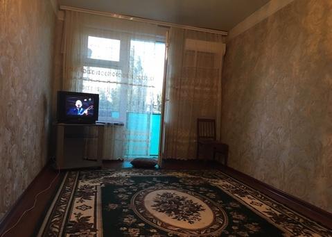 Продается квартира г.Махачкала, ул. Гагарина - Фото 2