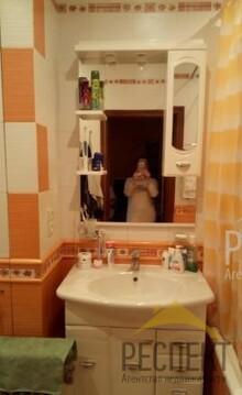 Продаётся 3-комнатная квартира по адресу Перовская 56/55 - Фото 2