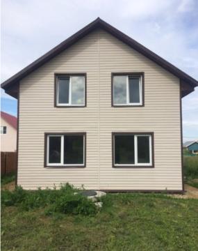 Продажа дома, Родионцево, Вологодский район - Фото 3