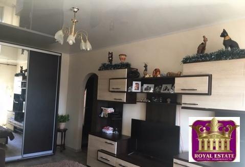 Продажа квартиры, Симферополь, Ул. Марка Донского - Фото 2