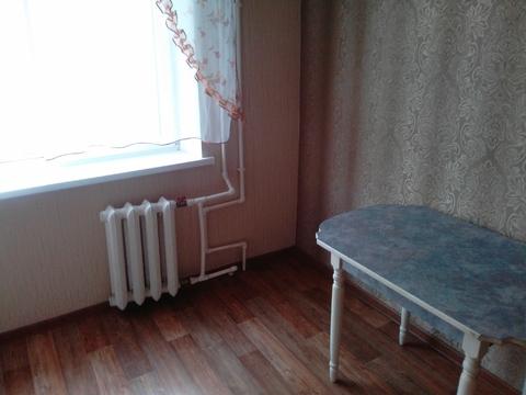 Сдам на длительный срок 2-комнатную квартиру в Таганроге - Фото 2