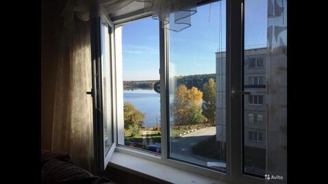 Квартира в курортной зоне на озере Кисегач - Фото 2