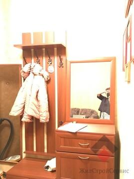 Сдам 1-к квартиру, Одинцово г, улица Чикина 15 - Фото 2