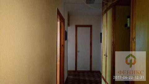2-к ул. Социалистический, 69, Купить квартиру в Барнауле по недорогой цене, ID объекта - 321863408 - Фото 1