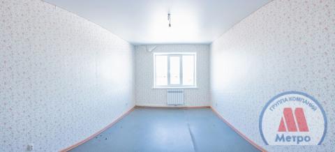 Квартира, ул. Терешковой, д.15 - Фото 5