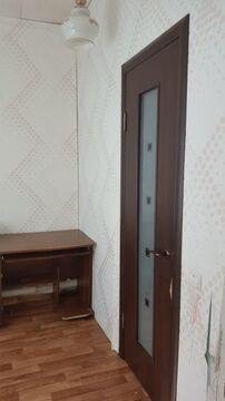 Продается двух комнатная квартира в г. Кохма, ул. Машиностроительная - Фото 5