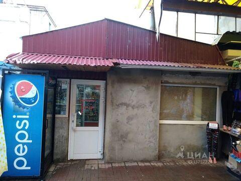 Продажа готового бизнеса, Чебоксары, Улица Юрия Гагарина - Фото 2
