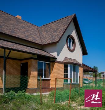 Продается дом ул.Герое Тулы - Фото 2