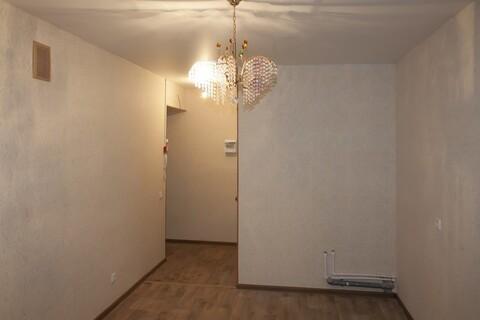 Продажа квартиры, Рязань, Канищево - Фото 4