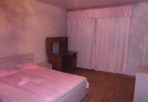 Сдается 3-х комнатная квартира на ул.Чапаева - Фото 2
