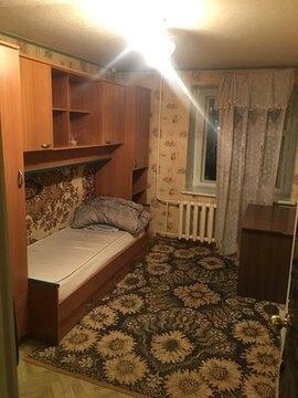 Квартира, Мурманск, Пономарева - Фото 5