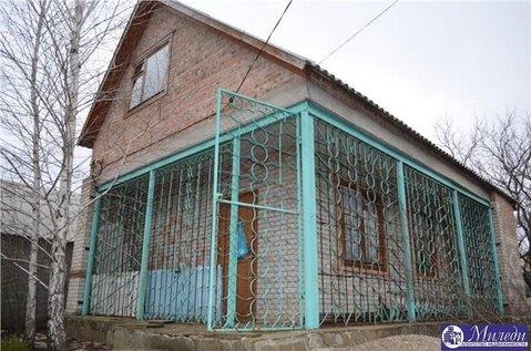 Продажа дачи, Батайск, 10 Линия улица - Фото 1