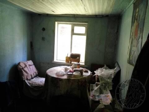 Участок 6,35 сотки, Подольск, ул. Щорса, 14 км от МКАД - Фото 3