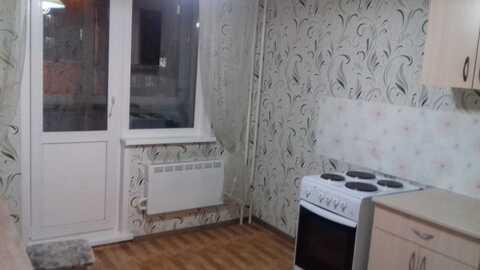 Сдам 1 комнатную квартиру Красноярск 9 мая Планета - Фото 2