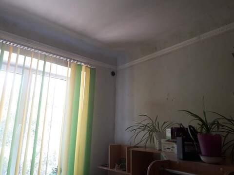 Продаётся 4-к квартира в г. Кимры по 2-ому Коммунистическому пер. 2/4 - Фото 5