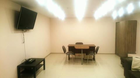 Продам готовый офис с паркингом - Фото 1