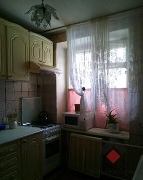 Продам 3-к квартиру, Москва г, Живописная улица 38к2 - Фото 2