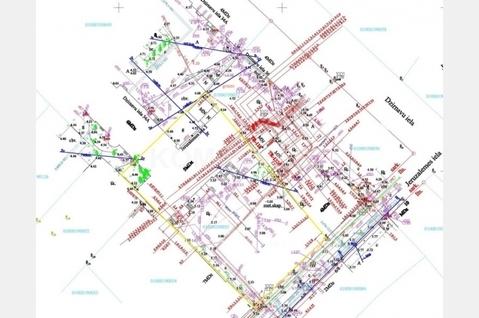 Инвестиционный проект реконструкции и строительства здания в центре . - Фото 3