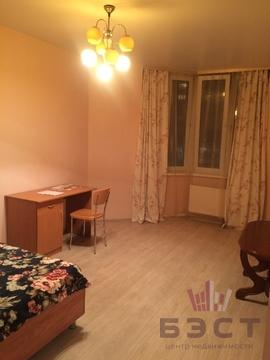 Квартира, б-р. Академика Семихатова, д.18 - Фото 5