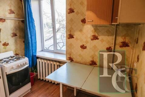 Продажа квартиры, Севастополь, Ул. Гоголя - Фото 3