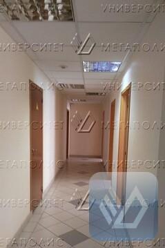 Сдам офис 231 кв.м, Ирининский 2-й переулок, д. 3 - Фото 2