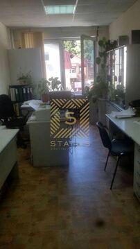 Аренда офисного помещения на Спартаке - Фото 2