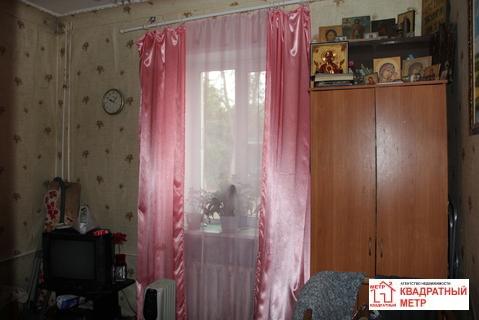 2-комнатная квартира ул. Социалистическая д. 15 - Фото 5