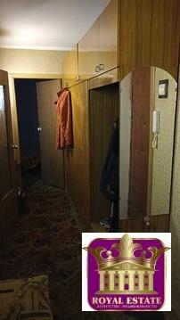 Сдается в аренду комната Респ Крым, г Симферополь, ул Ракетная, д 12 - Фото 5