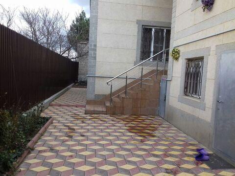 Продается дом г.Махачкала, ул. Амет-хана Султана - Фото 5