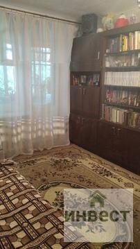 Продам двухкомнатную квартиру в п.Голицыно - Фото 1