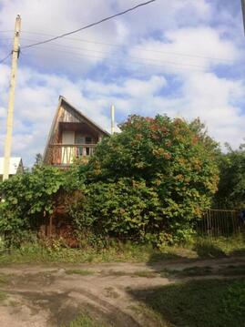 Продажа дачи, Белгородский район, Дачная - Фото 2