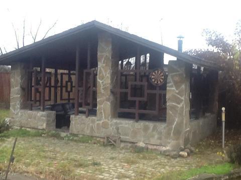 Дом 200 м2 20 мин. от м. Тушинская, пгт Нахабино - Фото 2